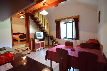 Apartman 4 | Smeštaj Home Zlatibor