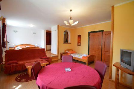 Apartman 6 | Smeštaj Home Zlatibor