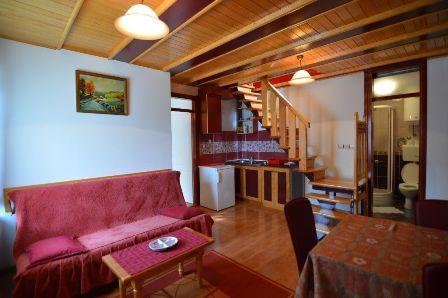 Apartman 7 | Smeštaj Home Zlatibor