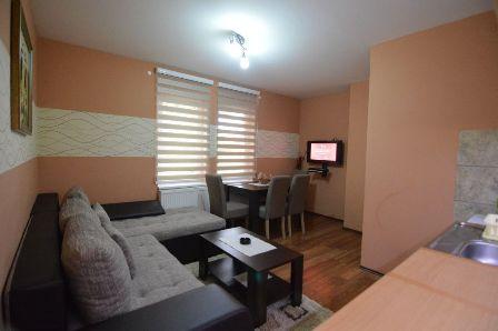 Apartman 1 | Smeštaj Iva Zlatibor