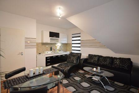 Apartman 2 | Smeštaj Iva Zlatibor