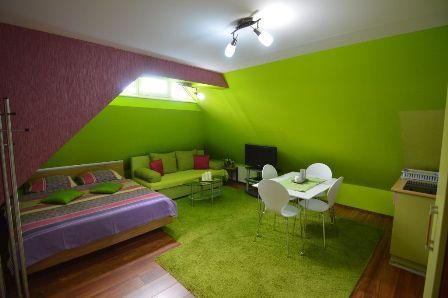 Apartman 5 | Smeštaj Iva Zlatibor