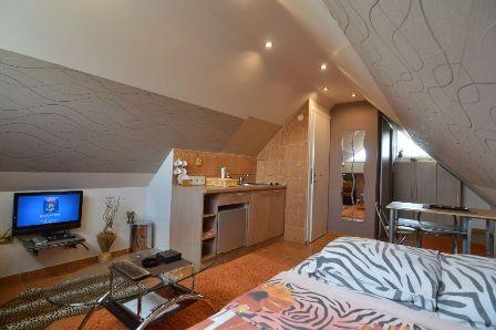 Apartman 6 | Smeštaj Iva Zlatibor
