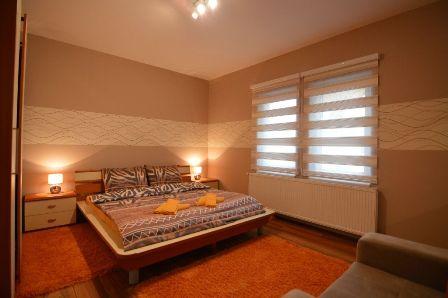 Apartman 7 | Smeštaj Iva Zlatibor