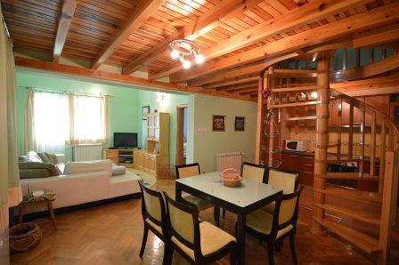 Apartman 5 | Smeštaj kod skijališta Zlatibor
