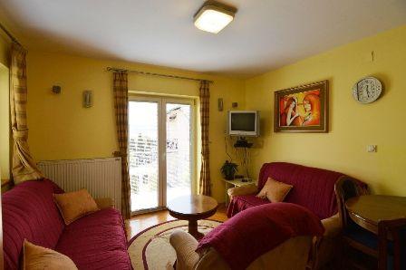 Apartman 1 | Smeštaj Kutlešić Zlatibor