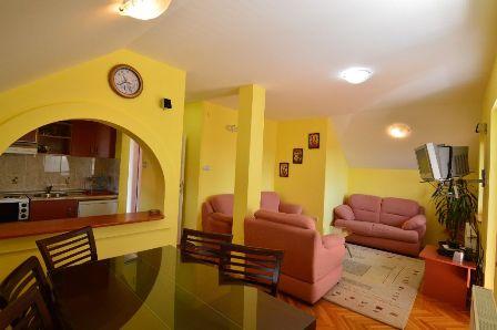 Apartman 5| Smeštaj Kutlešić Zlatibor