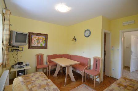 Apartman 6| Smeštaj Kutlešić Zlatibor