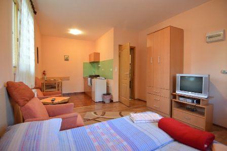 Apartman S1 | Apartmani Leon