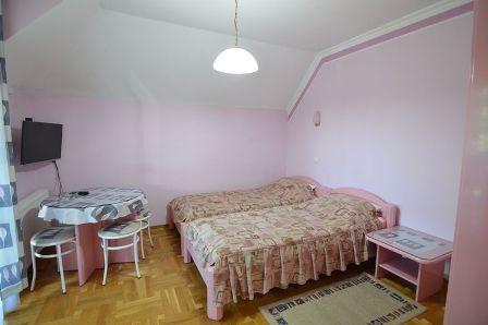 Apartman 1 | Smeštaj Darik Zlatibor