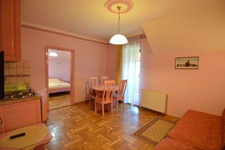 Apartman 2 | Smeštaj Darik Zlatibor