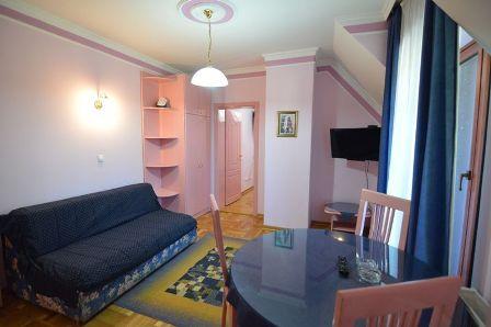 Apartman 3 | Smeštaj Darik Zlatibor