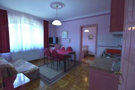 Apartman 5 | Smeštaj Darik Zlatibor
