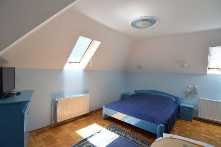 Apartman 6 | Smeštaj Darik Zlatibor