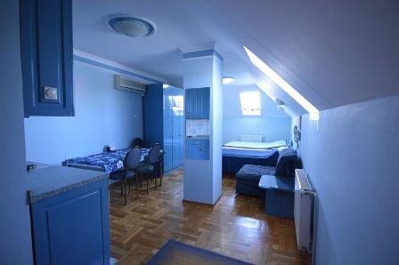 Apartman 7 | Smeštaj Darik Zlatibor