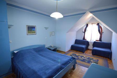 Apartman 8 | Smeštaj Darik Zlatibor