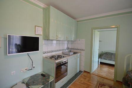 Apartman 9 | Smeštaj Darik Zlatibor