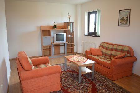 Apartman 4   Vila Peđa Zlatibor