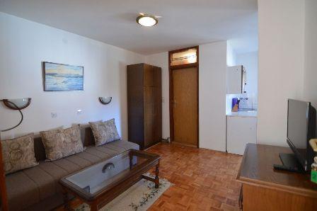 Apartman 2 | Vila Priroda Zlatibor