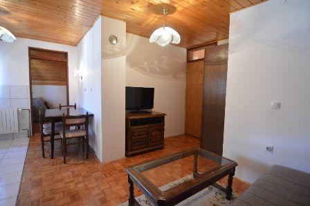 Apartman 1 | Vila Priroda Zlatibor