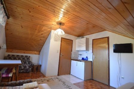 Apartman 3 | Vila Priroda Zlatibor