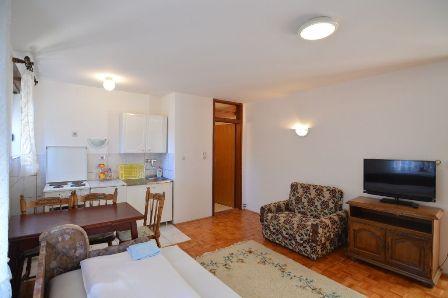 Apartman 4 | Vila Priroda Zlatibor