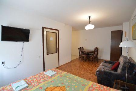 Apartman 5 | Vila Priroda Zlatibor