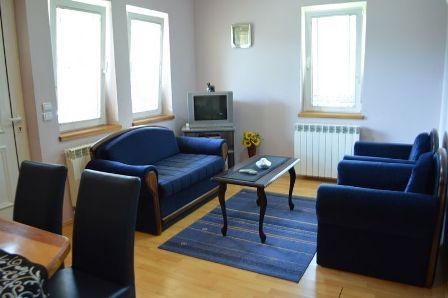 Apartman 2   Vila Sava Zlatibor