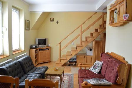 Apartman 3 | Vila Sava Zlatibor