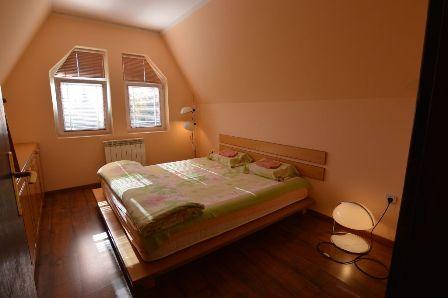 Apartman 4 | Vila Sava Zlatibor