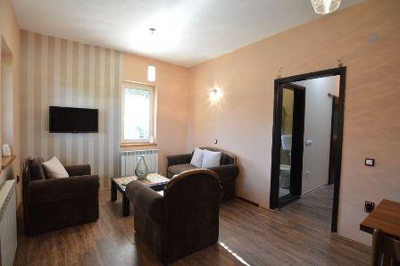 Apartman 1 | Vila Sava Zlatibor