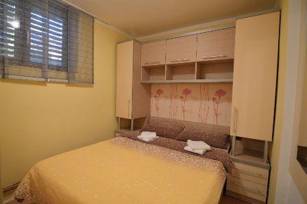 Apartman 1 | Smeštaj Vilenjak Zlatibor