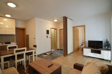 Apartman 1 | Vilenjak 2 Zlatibor