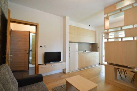 Apartman 2 | Vilenjak 2 Zlatibor