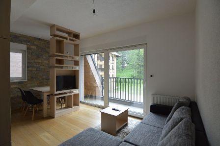 Apartman 3 | Vilenjak 2 Zlatibor