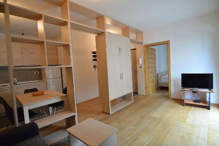 Apartman 4 | Vilenjak 2 Zlatibor