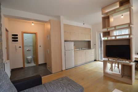 Apartman 5 | Vilenjak 2 Zlatibor