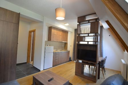 Apartman 6 | Vilenjak 2 Zlatibor
