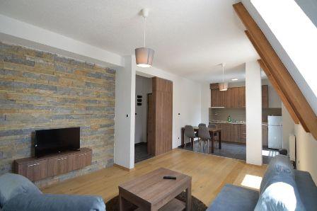 Apartman 7 | Vilenjak 2 Zlatibor
