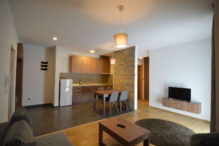Apartman 8 | Vilenjak 2 Zlatibor