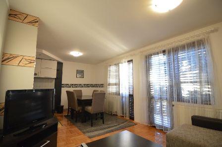 Apartman 3 | Smeštaj Vilenjak Zlatibor
