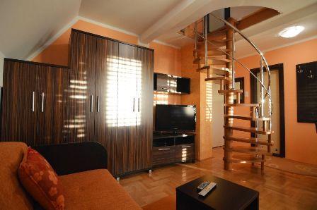 Apartman 4 | Smeštaj Vilenjak Zlatibor