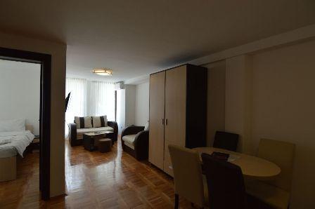Apartman 1 | Beli apartmani Zlatibor