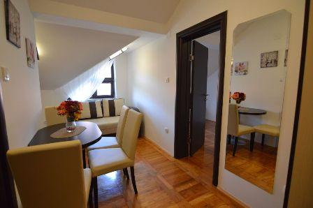 Apartman 12 | Beli apartmani Zlatibor