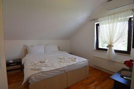 Apartman 13 | Beli apartmani Zlatibor