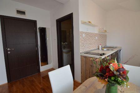 Apartman 11 | Beli apartmani Zlatibor