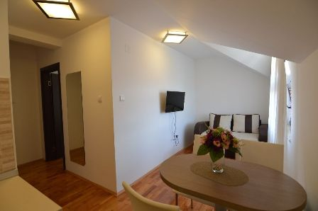 Apartman 15 | Beli apartmani Zlatibor