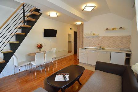 Apartman 16 | Beli apartmani Zlatibor