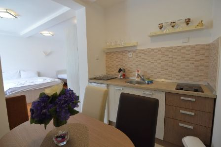 Apartman 17 | Beli apartmani Zlatibor
