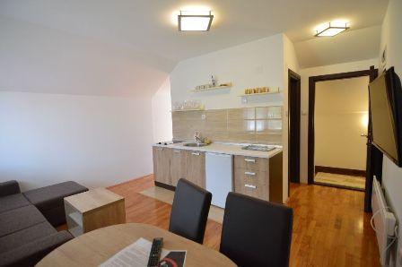 Apartman 18 | Beli apartmani Zlatibor